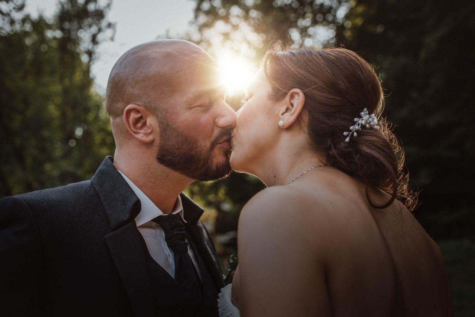 Hochzeitsfotograf Siegburg Fotograf Sven Palm
