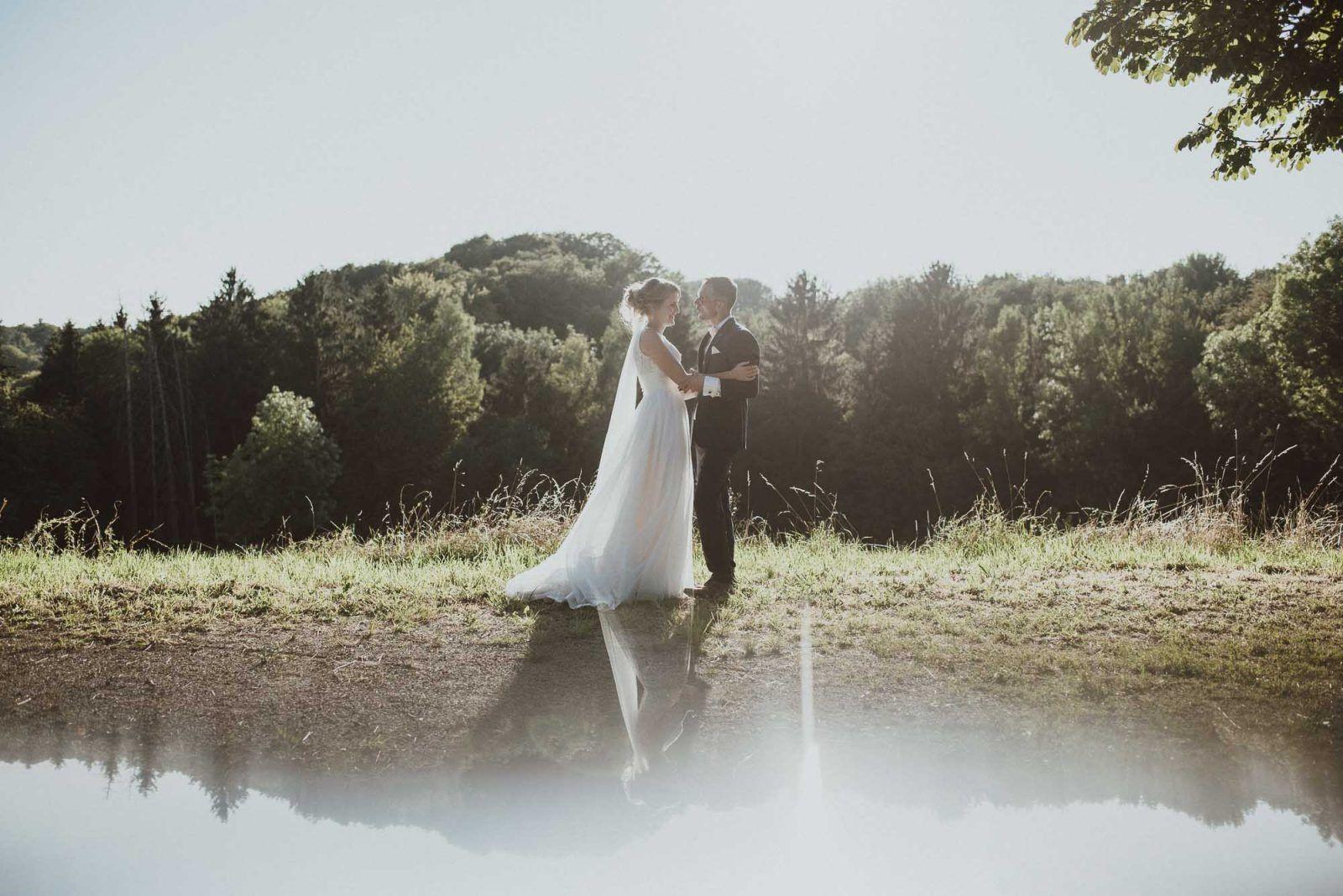 Hochzeitsfotograf Siegburg Fotograf Sven Palm AP