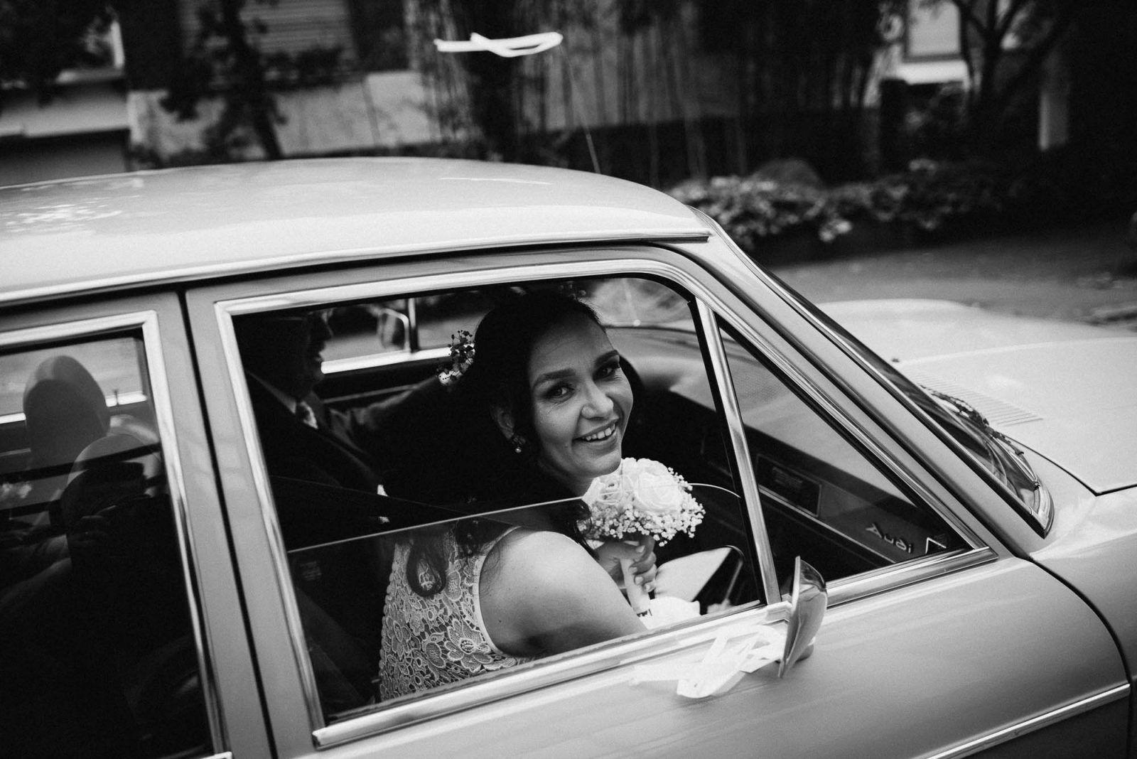 Hochzeitsfotograf Siegburg Fotograf Sven Palm JM