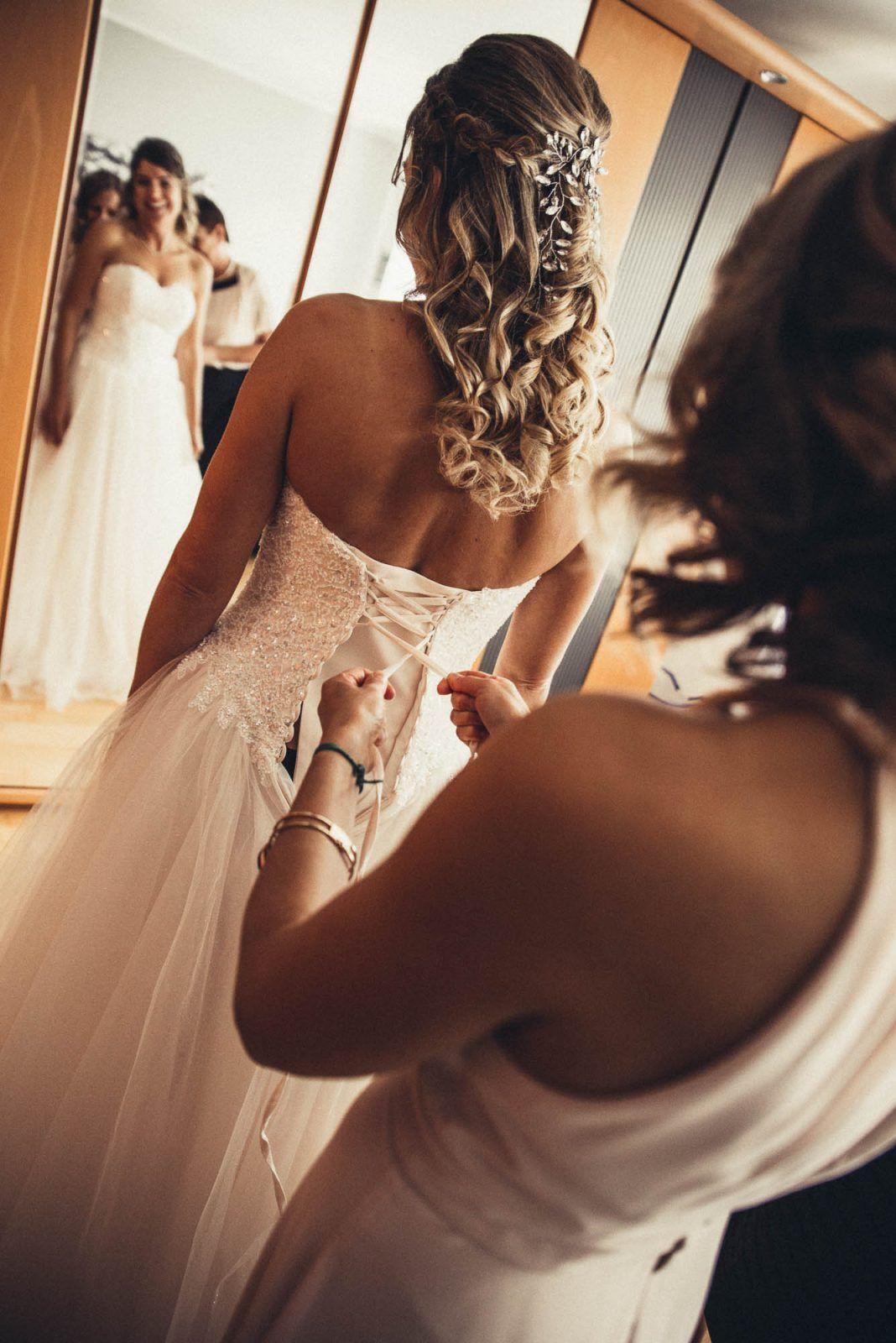 Hochzeitsfotograf Siegburg Fotograf Sven Palm BJ