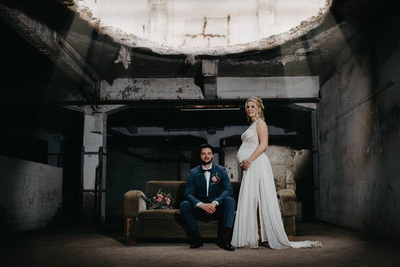 Hochzeitsfotograf Siegburg Fotograf Sven Palm Fr